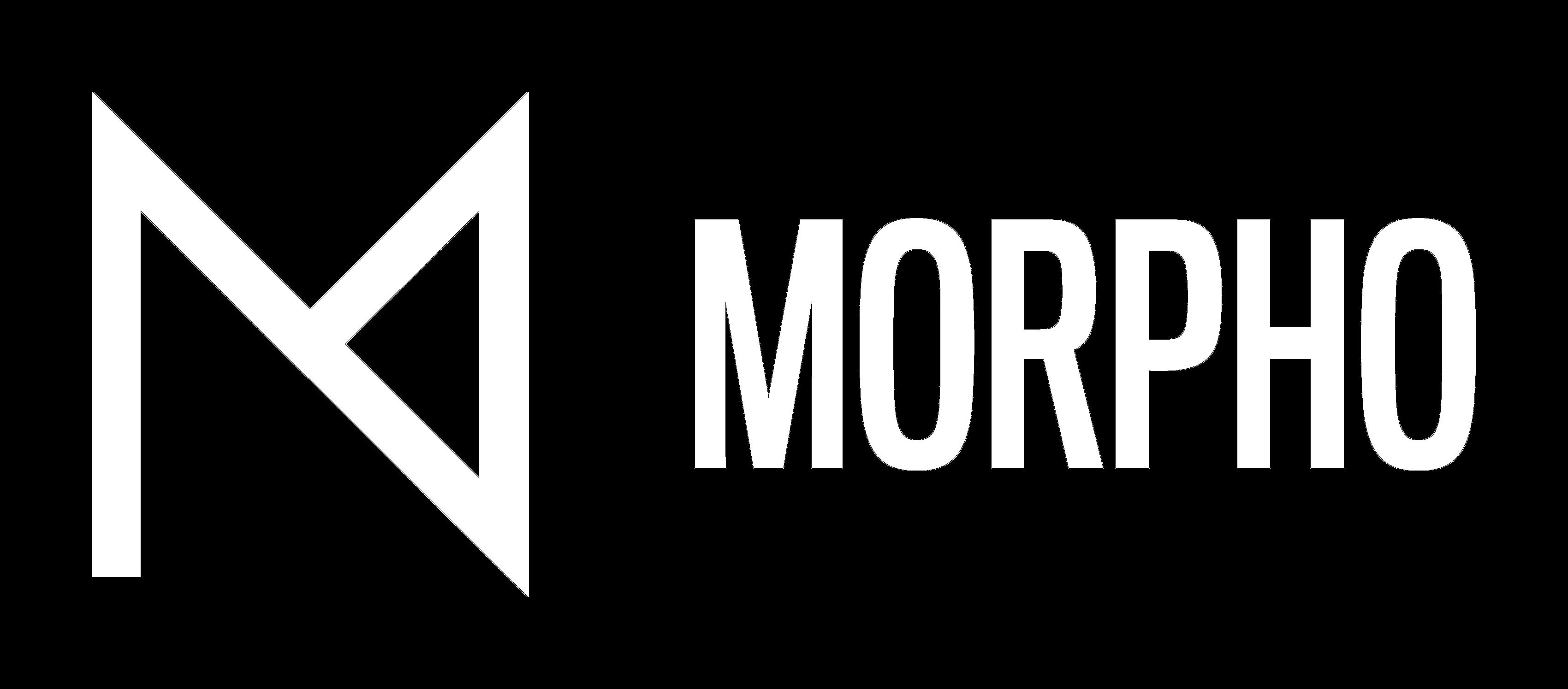 white_logo_transparent_background-1.png