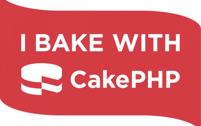 CakePHP Developer